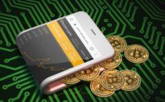 دام کلاهبرداران سایبری برای سرمایهگذاران در ارزهای دیجیتال