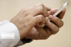 درخواست مخالفان محدودسازی اینترنت را در دبیرخانه مجلس ثبت میکنیم