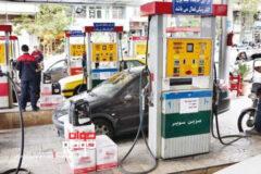 دسترسی ساکنان کلانشهرها به بنزین یورو ۴ فراهم شد