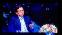 دکتر همتی: بانک مرکزی به دنبال افزایش نرخ ارز نیست