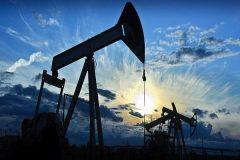 دکل های حفاری نفت و گاز آمریکا افزایش یافت