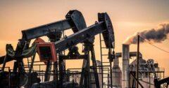 راهکاری برای تجارت چند نوع نفت در آسیای غربی