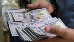 ریسک ورود به بازار ارز/ دلایلی که کاهش نرخ دلار را تقویت میکند