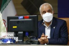 رییس بنیاد شهید دلایل عدم پرداخت معوقات جانبازان را تشریح کرد