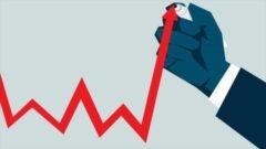 سد ناترازی مالی در مقابل کاهش تورم/ بایدهایی برای بازگشت شرایط