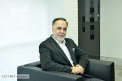 سه عامل موثر بر اقتصاد ایران در سال ۱۴۰۰