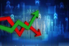 ضریب جینی؛ ۴۰.۰۶ واحد/ شکاف درآمدی بیشتر شد