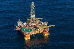 ظرفیت تولید نفت میدان هندیجان افزایش مییابد