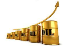 قیمت جهانی نفت خام جهش کرد / برنت در آستانه ۸۵ دلار