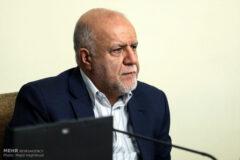 مایل نیستیم مازوت مصرف شود/افزایش ۱۵ درصدی مصرف گاز خانگی تهران