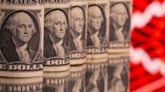 متنوعسازی سبد ارزی؛ راهکار حذف تسلط دلار بر اقتصاد