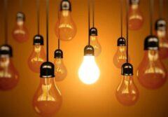 مشکلات شبکه برق تا پایان مرداد پابرجاست/ مصرف باید کاهش یابد