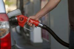 معرفی تئوریسین بنزین ۵ هزارتومانی پس از دوسال و نیم