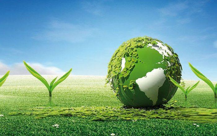 مقابله با کرونا اثرات مخربی بر محیط زیست خواهد داشت