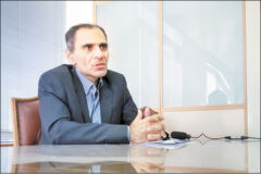 مهار تورم، شرط لازم حل سایر چالشها/ FATF از ایران چه میخواهد؟