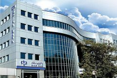 موافقت مجلس با اصلاح طرح واگذاری سهام مازاد بانک رفاه کارگران