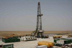 میدان گازی کیش قربانی قرارداد IPC / فاجعه حبس ۷ ساله یک منفعت ملی
