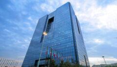 نظارت مستمر بر اجرای قانون در بانکها/ مقابله با هرگونه رانت