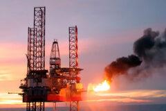 هشدار آژانس بینالمللی انرژی: بحران بازار انرژی فعلا ادامه دارد