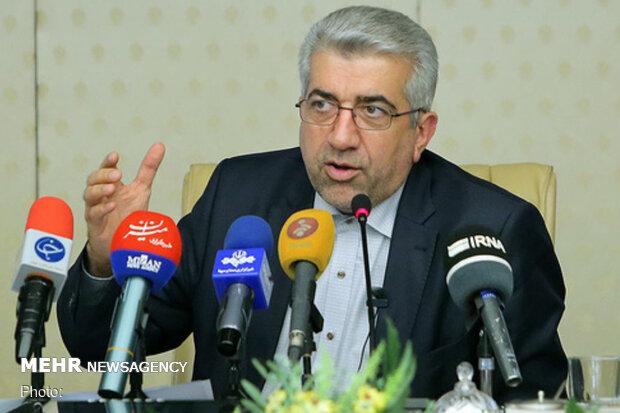 همکاری اقتصادی ایران و عراق با حضور بخش خصوصی دو کشور