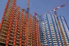 وام ساخت مسکن ۳۰۰ میلیون تومان شد