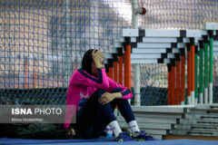 ورزش زنان در ۱۳۹۹/ زخم ممنوعالخروجی سر باز کرد!