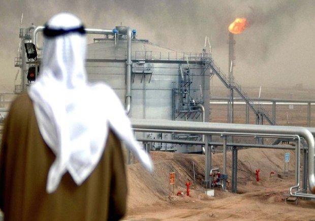 وزیر نفت پیشین عربستان درگذشت