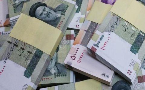 پرداخت ۱۳۹۵۹.۹ هزار میلیارد ریال تسهیلات به بخشهای مختلف اقتصادی