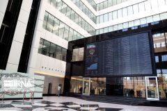 پیشتازی بورس در میان بازارهای موازی برای سرمایهگذاری