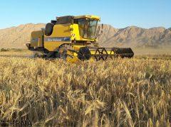 کشاورزی در استان تهران، مدرنیزاسیون شد