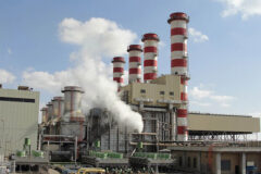 کم لطفی وزارت نیرو به نیروگاههای کوچک مقیاس