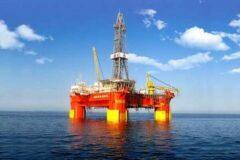 گاز ساختار چالوس، معادل ۱۱ فاز پارس جنوبی