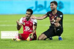 گزارشی تکاندهنده از لیگ برتر فوتبال ایران؛ قعرنشینی در آسیا و دنیا