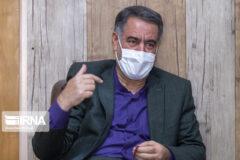 یکهزار و ۲۰۰فرزندان شاهد و ایثارگران چهارمحال و بختیاری شاغل میشوند