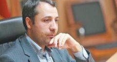 پیام دکتر صالح آبادی مدیر عامل بانک توسعه صادرات ایران به مناسبت هفته بسیج