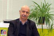 خیز شرکت های ایرانی برای صادرات لوازم خانگی