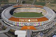 تاریخ برگزاری المپیک توکیو مشخص شد