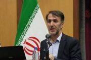 پیگیری همکاریهای اقتصادی ایران با اتحادیه اوراسیا