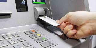 بازگشت میزان تراکنشهای بانک آینده به شرایط عادی