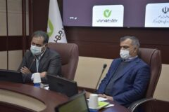 حمایت بانک مهر ایران از توسعه اشتغال در روستاها