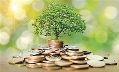 کفایت سرمایه بالا و افزایش قدرت تسهیلاتدهی در بانک مهر ایران/ بانک اسلامی با استانداردهای بینالمللی