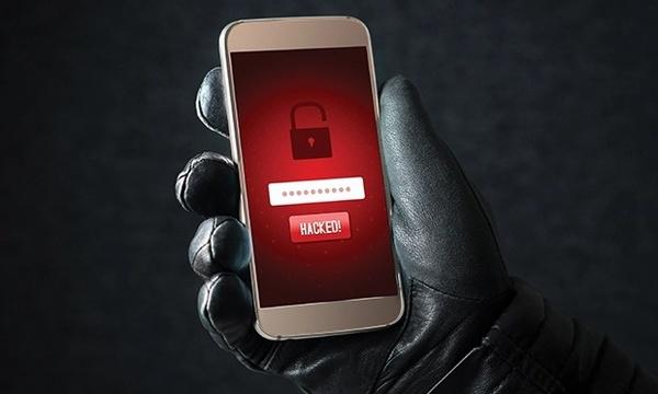 خطر جدی باج افزار جدید گوشیهای همراه، برای دارندگان موبایل