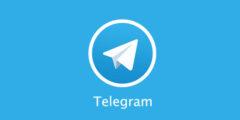آیا فیلتر تلگرام، شاخص آسیبهای اجتماعی را کاهش داده است؟