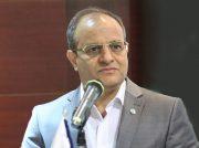 پیام نوروزی مدیرعامل بانک توسعه تعاون