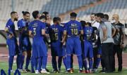 لغو بازیهای استقلال و فولاد در انتظار جلسه ستاد مقابله با کرونا