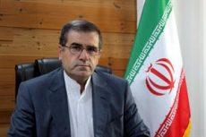 تجهیز و راه اندازی ۱۰۵ مرکز خرید تضمینی گندم در خوزستان