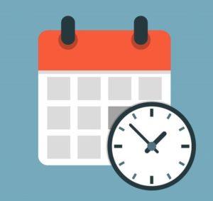 سال جدید را با «تقویم ملی» ورق بزنید