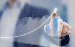 سیاست جدید بانک مرکزی شرایط بورس را بهبود میبخشد