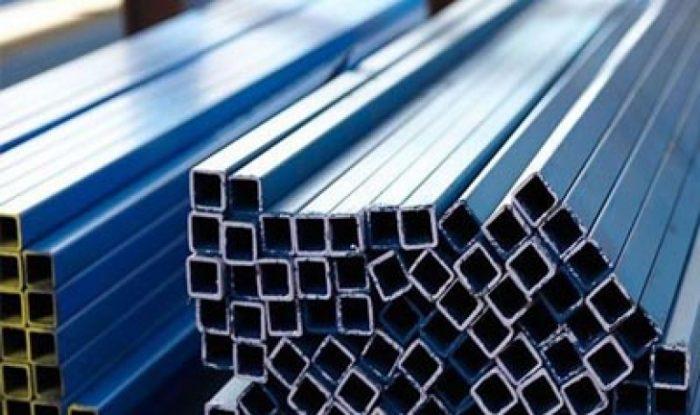 قیمت فلزات آهنی و غیر آهنی ۱۳۹۹/۰۸/۲۷