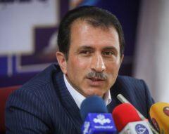تجارت ۵۹ میلیارد دلاری ایران در ۱۰ ماهه امسال